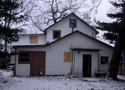 Foreclosure - Ames Dr - Portage, MI