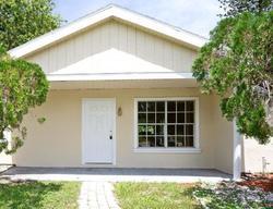 Sw Kentwood Rd, Port Saint Lucie FL