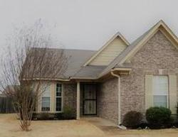 Foreclosure - Pecan Meadow Dr E - Olive Branch, MS