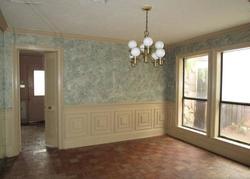 Foreclosure - Rivergate Cv - Ridgeland, MS