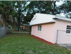 Prospect St, Jacksonville FL