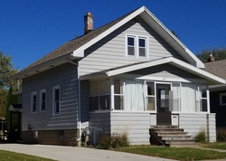 Foreclosure - Ruggles St - Fond Du Lac, WI