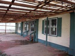 Foreclosure - Walnut St - Myrtle Creek, OR