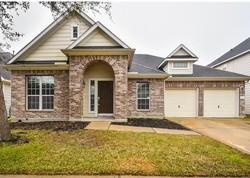 Houston Tx Cheap Homes Foreclosurelistings Com