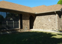 Sunswept Ter, Lewisville TX