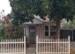 Dorman Ave, Yuba City CA