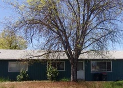 Foreclosure - Hale Way - White City, OR