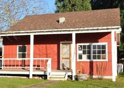 Foreclosure - S 10th St - Independence, OR