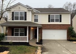 Buckleigh Dr, Charlotte NC