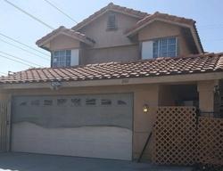 Trujillo Ln, Colton CA