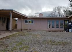 Gretta St Ne, Albuquerque NM