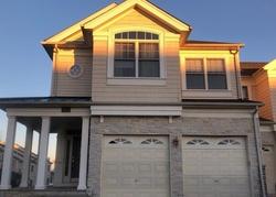 Foreclosure - Timber Oak Ln - Laurel, MD