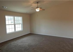 Foreclosure - Brucetown Rd - Kearneysville, WV