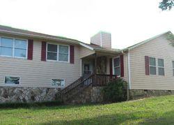 Bowersville Rd, Carnesville GA