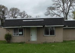 Foreclosure - Dian Ave Ne - Albany, OR