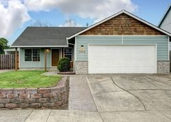 Foreclosure - Meadowlark Pl - Molalla, OR