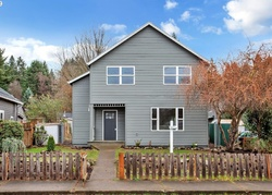 Foreclosure - Se Currin St - Estacada, OR