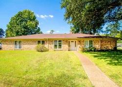 Ferndale St, Longview TX