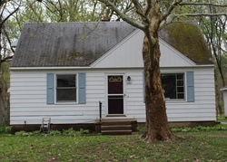 Foreclosure - Minnie Ave Sw - Wyoming, MI