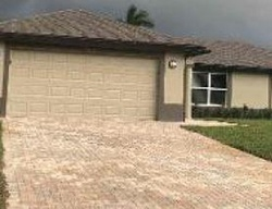 Sandpiper Rd, Fort Myers FL