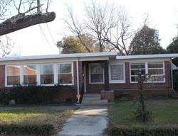 Sumter County, SC Foreclosure Listings | Foreclosurelistings com