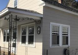 Foreclosure - Wheelwright Rd - Barre, MA
