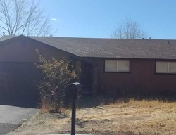Foreclosure - N Eldorado Ave - Klamath Falls, OR