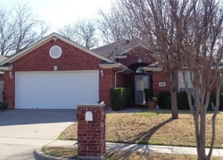 Prewett Rd, Fort Worth TX