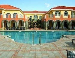 Foreclosure - Legacy Dr Apt 304 - Palm Beach Gardens, FL