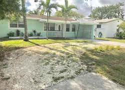 Nw 49th St, Fort Lauderdale FL