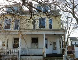Carteret Ave, Trenton NJ