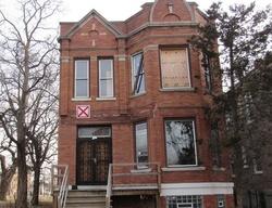 S Komensky Ave, Chicago IL