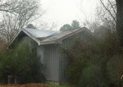 Carol St, Rossville GA