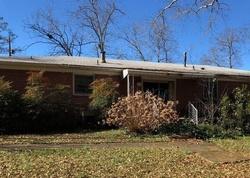Foreclosure - Canterbury Rd - Griffin, GA