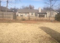 Nw 109th St, Oklahoma City OK