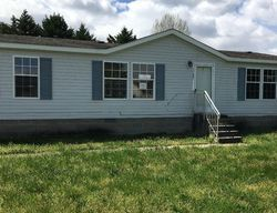 Foreclosure - S Summer Ct - Laurel, DE