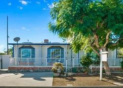 Norton Ave, Ventura CA