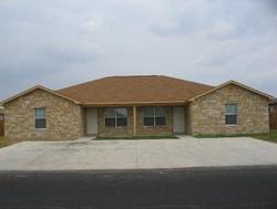 Oak Chase, San Antonio TX