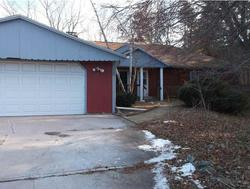 Foreclosure - S Business Dr - Sheboygan, WI