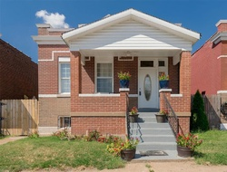 MORGANFORD RD, Saint Louis, MO