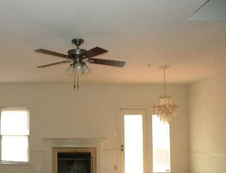 Foreclosure - Quill Point Dr - Bowie, MD