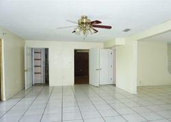 Foreclosure - Se 69th Ter - Trenton, FL
