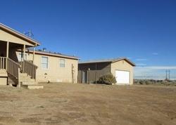 Viga Rd Se, Rio Rancho NM