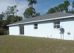 Farrell Dr Ne, Lake Placid FL