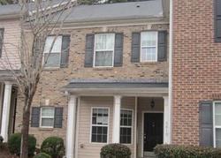 Foreclosure - Flat Shoals Rd Apt 3010 - Atlanta, GA