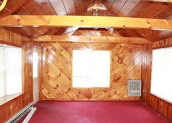 Foreclosure - River Rd - Windham, ME