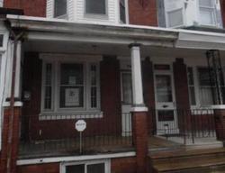 Mulberry St, Philadelphia PA