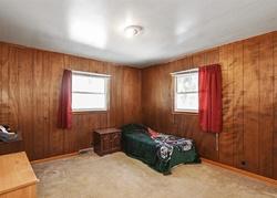 Foreclosure - Fillmore St - Edwardsburg, MI