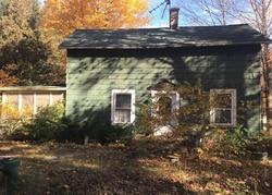 Foreclosure - Beechwood Dr - Coloma, MI