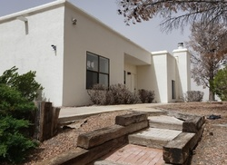 Desert Star Rd, Las Cruces NM
